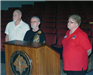 June 19 Board of Supervisors Meeting