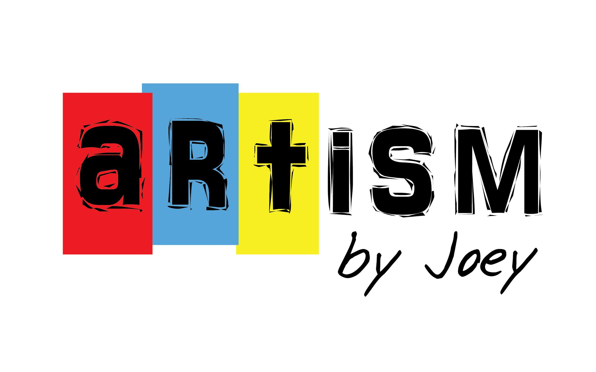 artism by joey